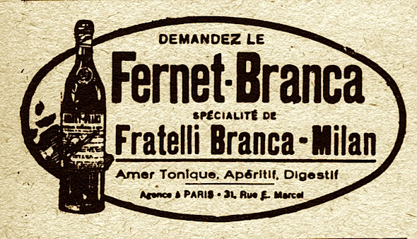 No_3905_Cover-inside,_Fernet_Branca.jpg