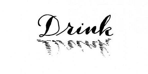 Drink-Logo-450x225.jpg