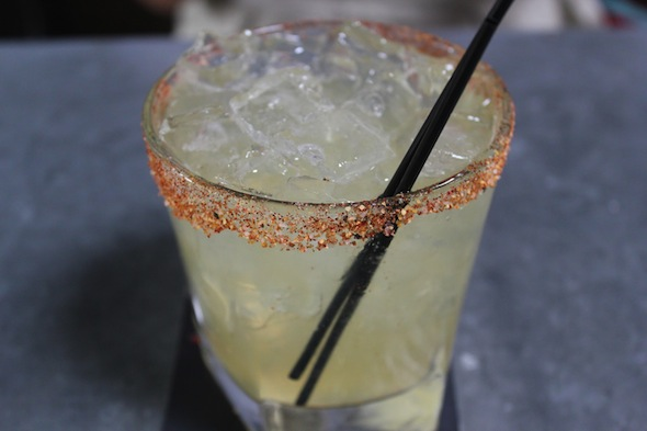 Margarita copy.jpg