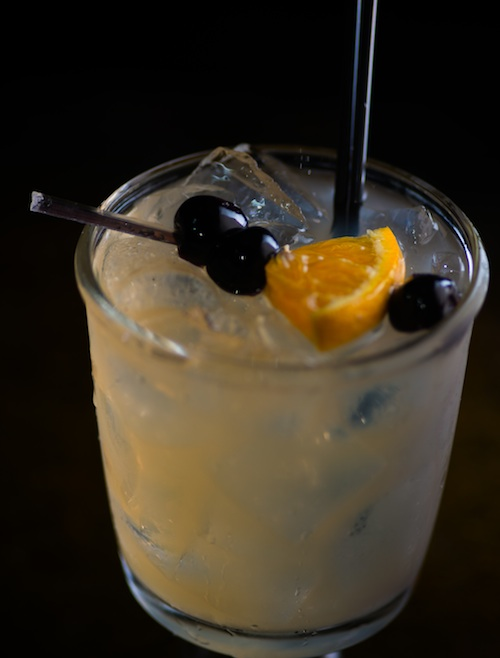 whisky sour-6846 copy.jpg