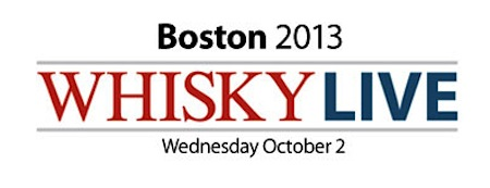 Boston13_masthead.jpg