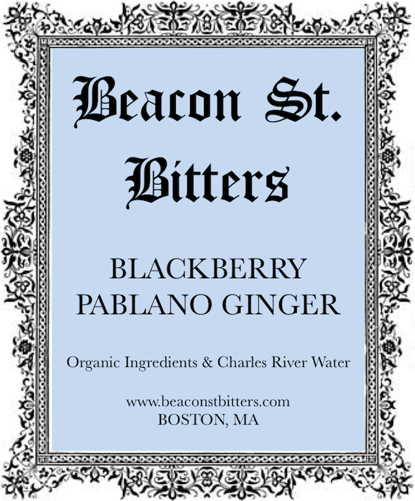 beacon st bitters.png