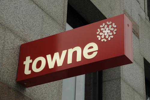 towne1.jpg