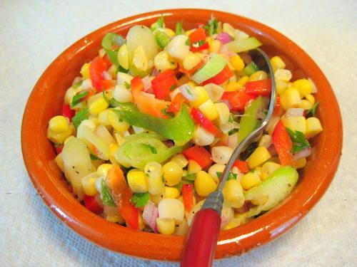 cornsalad.jpg