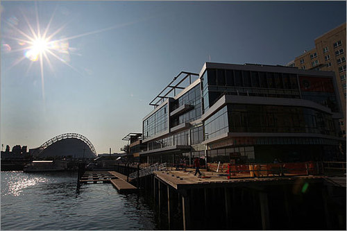 libertywharf.jpg