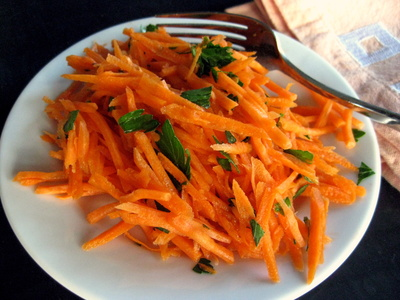 carrotsalad.JPG