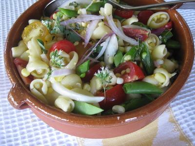 pastacornsalad.JPG