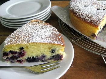blueberrycakely.jpg