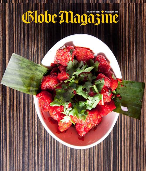 Vote for your favorite boston globe magazine food cover dishing which globe magazine food cover is your favorite freerunsca Gallery