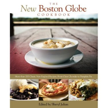 bostonglobecookbook.jpg