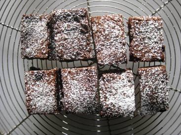 brownieslisa.jpg