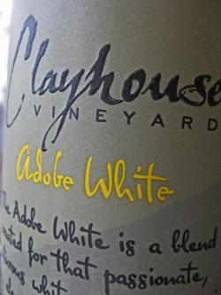 clayhouse.jpg