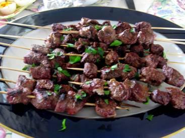 greekkebabs.jpg