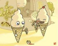 icecreamsh.jpg