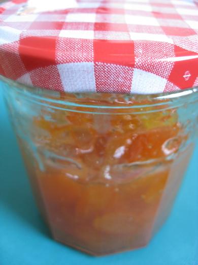 kumquat2.jpg