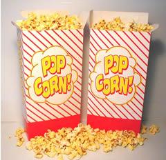 popcorn_boxes.jpg
