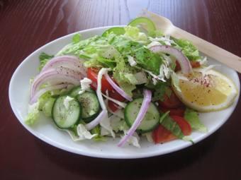 saladsumac.JPG