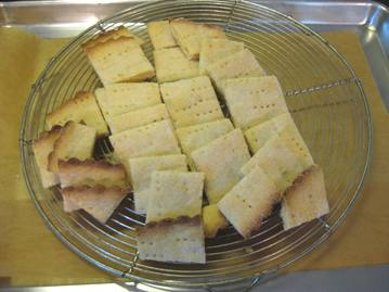 tartdoughcookies.JPG