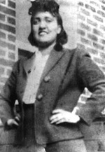 Henrietta_Lacks_(1920-1951).jpg