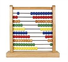 abacus.jpeg