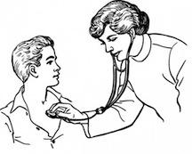 doctor-examining-a-patient-clip-art_433473.jpg
