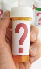 determining_drug_names.jpg