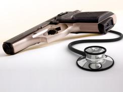 gun_stethoscope_.jpg