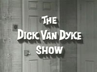 Thumbnail image for The_Dick_Van_Dyke_Show.jpg