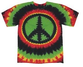 tie-dye_t-shirts_84.jpg