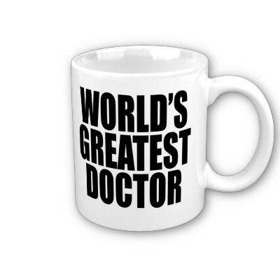 worlds_greatest_doctor.jpg