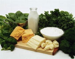 calcium-rich-foods.jpg