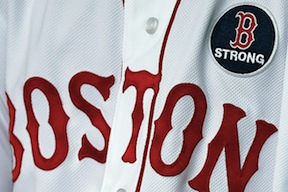 bostonstrong.jpeg