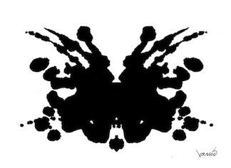 Rorschach.jpeg