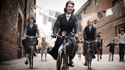 call the midwife.jpeg