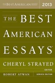 essays-medium-2013.jpg