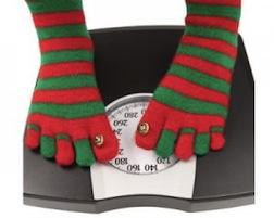 holiday-weight-gain-300x2401.jpg