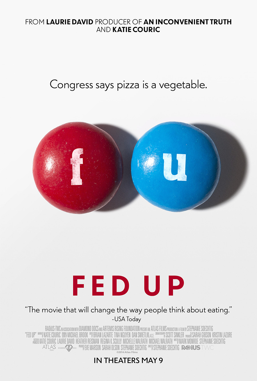 Fed UP.jpg
