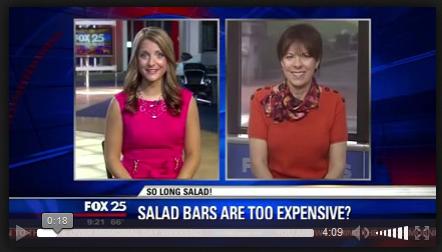 Fox Salad Bar.png