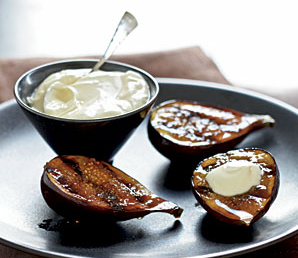 Grill Figs.PNG