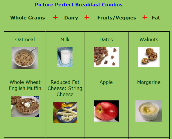 Picture Perfect Breakfast 1.PNG