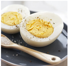 hard cooked eggs.PNG
