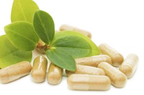 dietary_supplements.jpg