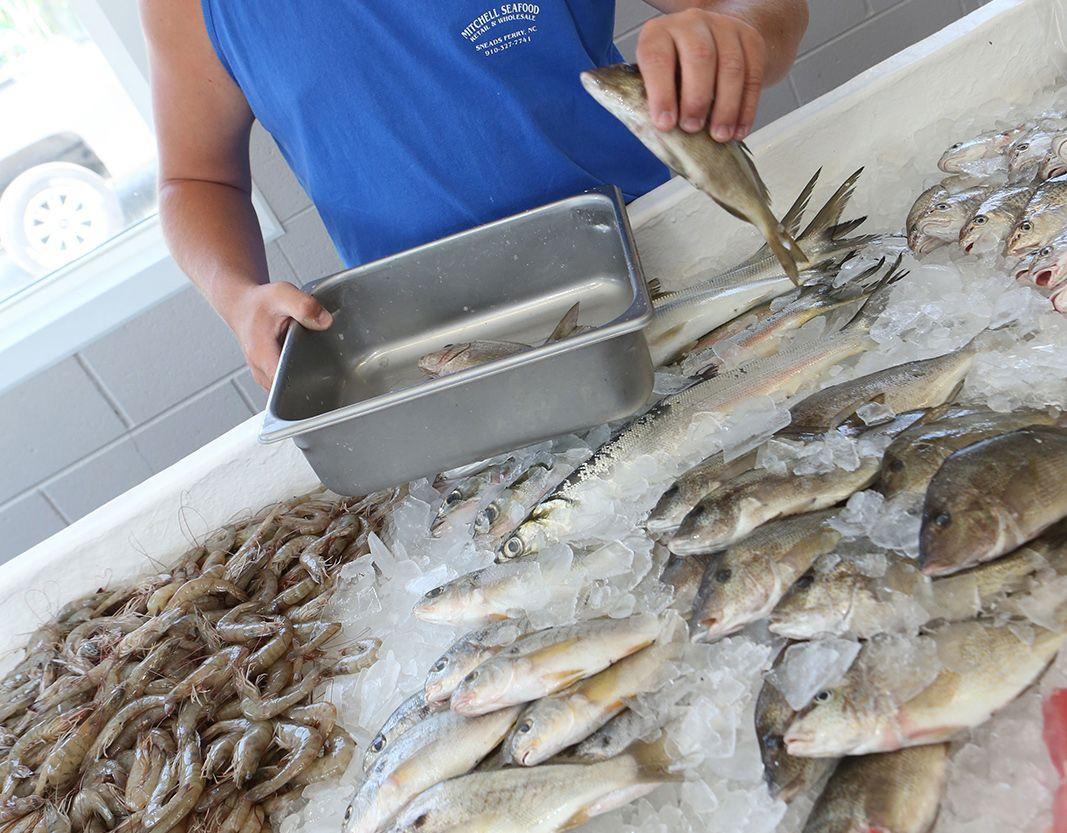 seafood_cropped.jpg