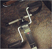 bikeBlog.jpg