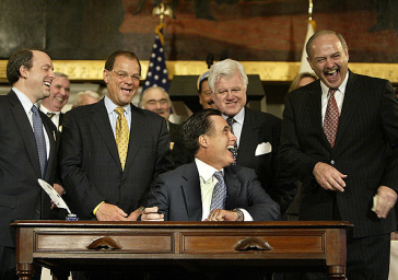 romney-signs-health-care-law.png