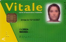Carte Vitale.JPG