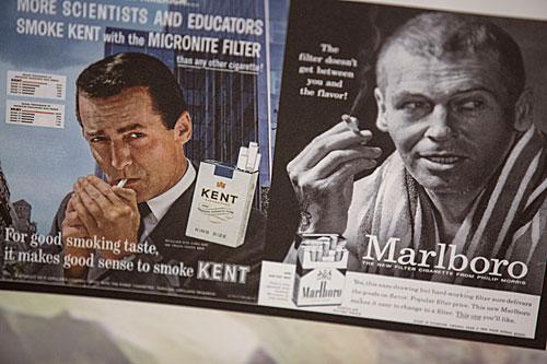 Tobacco 1.jpg