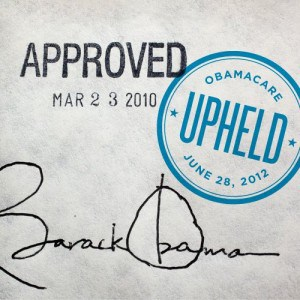 obamacare-approved-300x300.jpg