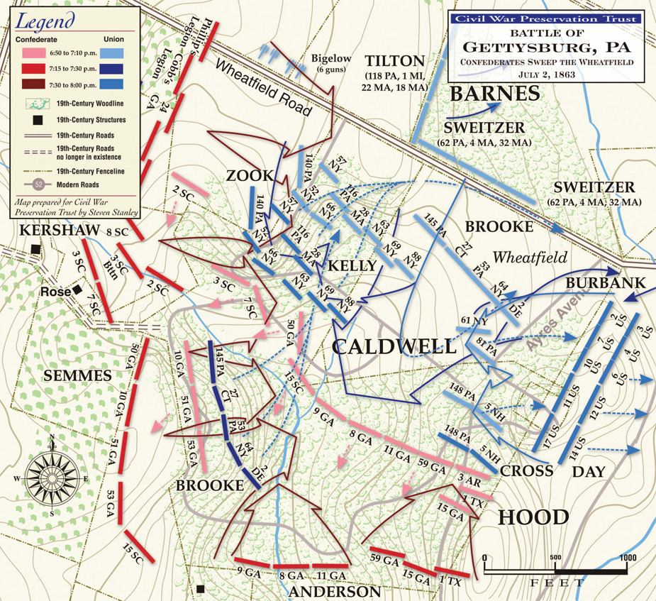 gettysburg-confederates.jpg