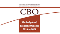 CBO Budget Outlook-cropped-proto-custom_5-thumb-195xauto-6062.jpg